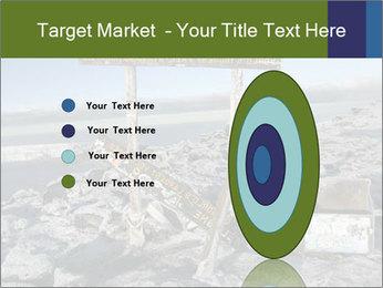 0000073218 PowerPoint Template - Slide 84