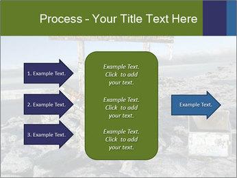 0000073218 PowerPoint Template - Slide 85