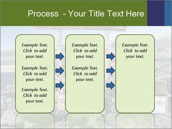 0000073218 PowerPoint Template - Slide 86