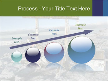 0000073218 PowerPoint Template - Slide 87