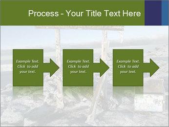0000073218 PowerPoint Template - Slide 88