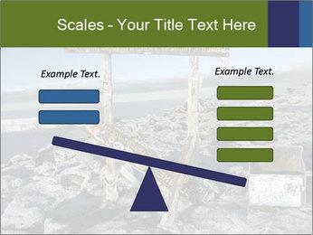 0000073218 PowerPoint Template - Slide 89