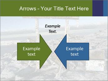 0000073218 PowerPoint Template - Slide 90