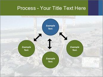 0000073218 PowerPoint Template - Slide 91