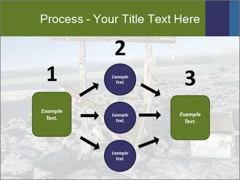 0000073218 PowerPoint Template - Slide 92