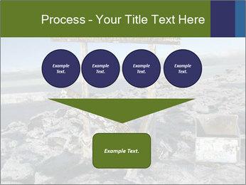 0000073218 PowerPoint Template - Slide 93