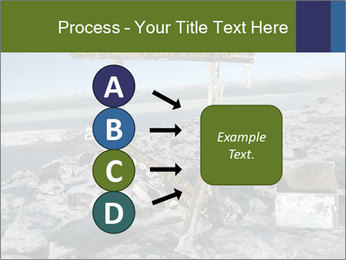 0000073218 PowerPoint Template - Slide 94