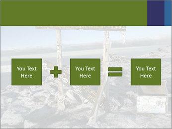 0000073218 PowerPoint Template - Slide 95