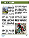 0000073218 Word Template - Page 3