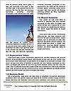 0000073218 Word Template - Page 4