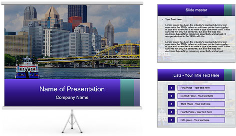 0000073219 PowerPoint Template