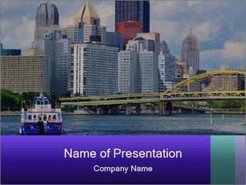 0000073219 PowerPoint Templates - Slide 1