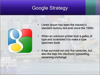 0000073219 PowerPoint Templates - Slide 10