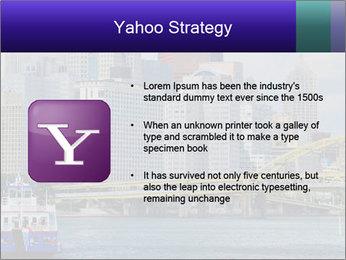 0000073219 PowerPoint Templates - Slide 11
