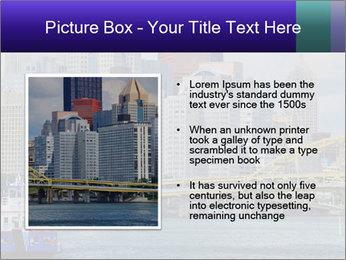 0000073219 PowerPoint Templates - Slide 13