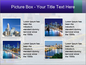 0000073219 PowerPoint Templates - Slide 14