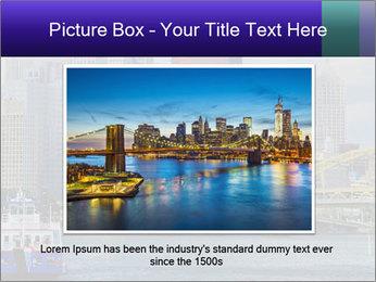 0000073219 PowerPoint Templates - Slide 15