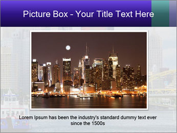 0000073219 PowerPoint Template - Slide 16