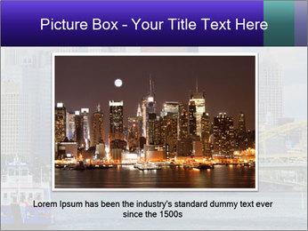 0000073219 PowerPoint Templates - Slide 16