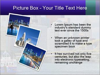 0000073219 PowerPoint Templates - Slide 17