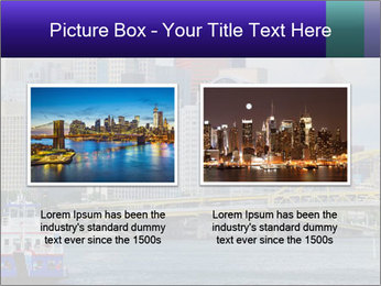 0000073219 PowerPoint Templates - Slide 18