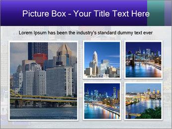 0000073219 PowerPoint Templates - Slide 19