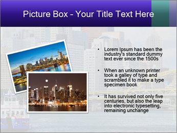 0000073219 PowerPoint Templates - Slide 20