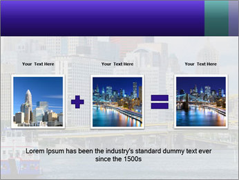 0000073219 PowerPoint Templates - Slide 22