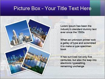 0000073219 PowerPoint Templates - Slide 23