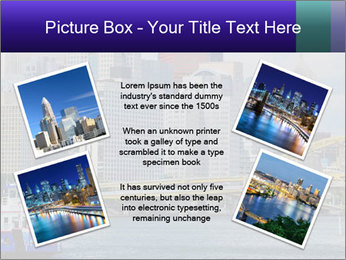 0000073219 PowerPoint Template - Slide 24