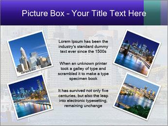 0000073219 PowerPoint Templates - Slide 24