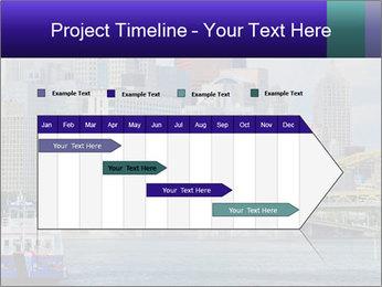 0000073219 PowerPoint Templates - Slide 25