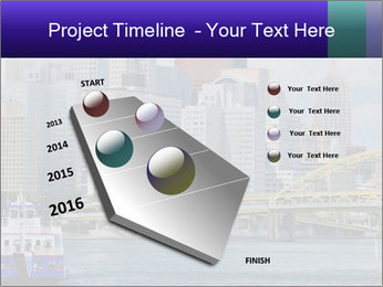 0000073219 PowerPoint Template - Slide 26