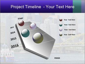 0000073219 PowerPoint Templates - Slide 26