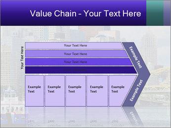 0000073219 PowerPoint Templates - Slide 27
