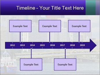 0000073219 PowerPoint Templates - Slide 28