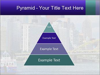 0000073219 PowerPoint Templates - Slide 30