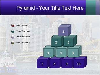 0000073219 PowerPoint Templates - Slide 31