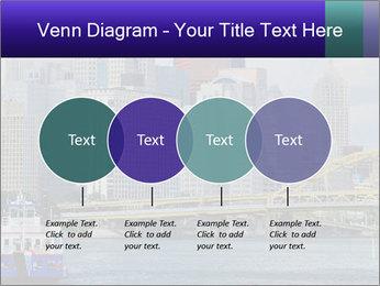 0000073219 PowerPoint Templates - Slide 32