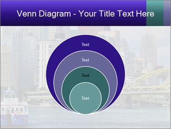 0000073219 PowerPoint Templates - Slide 34