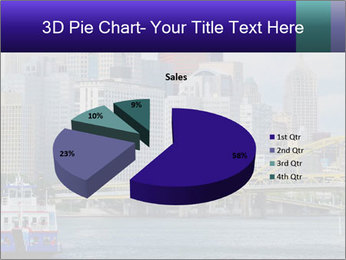 0000073219 PowerPoint Templates - Slide 35