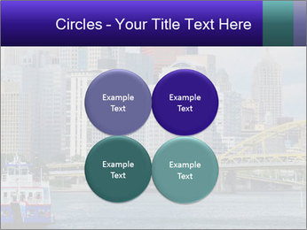 0000073219 PowerPoint Templates - Slide 38