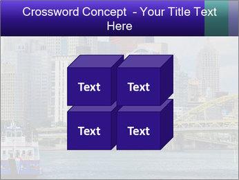 0000073219 PowerPoint Templates - Slide 39