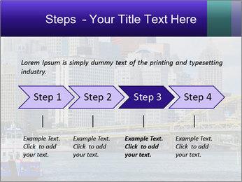 0000073219 PowerPoint Templates - Slide 4