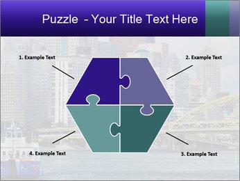 0000073219 PowerPoint Templates - Slide 40