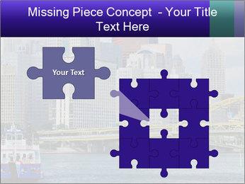 0000073219 PowerPoint Templates - Slide 45