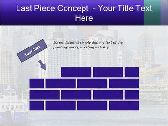 0000073219 PowerPoint Templates - Slide 46