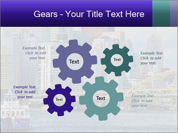 0000073219 PowerPoint Templates - Slide 47