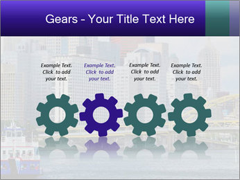 0000073219 PowerPoint Template - Slide 48