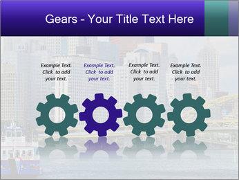 0000073219 PowerPoint Templates - Slide 48